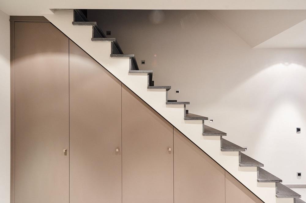 placards et meubles soupentes camber des placards et un service sur mesure. Black Bedroom Furniture Sets. Home Design Ideas