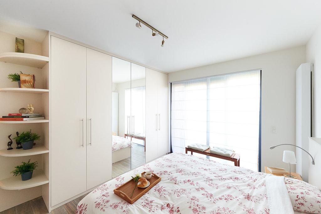Slaapkamer op maat hoekkast afgerond camber 1 5661be300c7bd.jpeg
