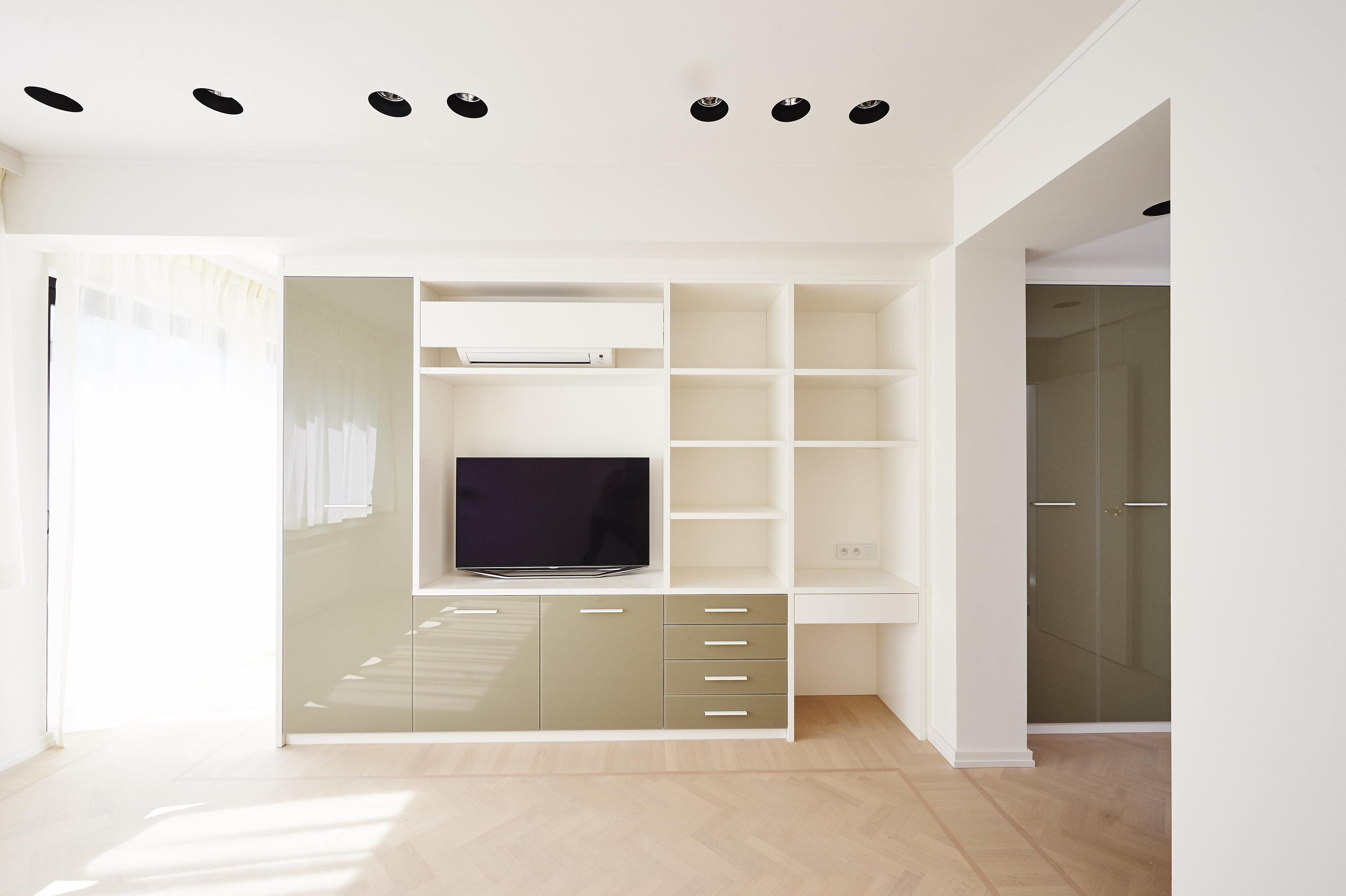 Tv meubel hedendaags camber 559fd03257a57.jpeg